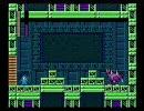 ロックマン9をごく普通にプレイしてみる - 3 thumbnail