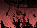 【MEIKO】Raindrop【KAITO】 thumbnail