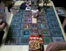 東北で闇のゲームをしてみた(座談3) thumbnail