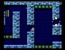 ロックマン9をごく普通にプレイしてみる - 10 thumbnail