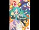 人気の「Candy boy」動画 212本 -らき☆すた OVA (Only Voice Animation)