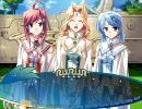 【SFエロゲ】 R.U.R.U.R 〜ル・ル・ル・ル〜 part1 【ショタ】