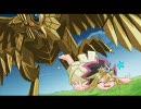 【手書き遊☆戯☆王】AIBO.O/SOS【完成】腐向け thumbnail