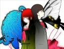 地獄少女 三鼎 EDテーマ「いちぬけ」by  能登麻美子