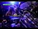 X JAPAN 「Standing Sex」 LIVE