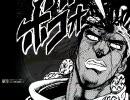 崖っぷちの S.T.A.L.K.E.R. 実況プレイ【part022】
