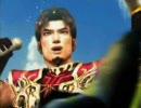 【三國無双MAD】天国と地獄 thumbnail
