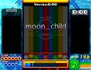 PMS moon_child thumbnail