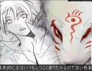 【ニコニコ動画】【描いてみたに】「夏目友人帳」まったりお絵かき【憧れて】を解析してみた