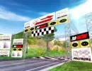 2ch racing