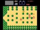 30前の男が選ぶゲーム、アニメ音楽マイトップ10