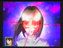 スーパーロボット大戦Z ガンダムDX Gビット
