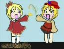 【ニコニコ動画】【東方】秋姉妹でロイツマを解析してみた