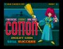 AC版コットン 中画質版 1~2面