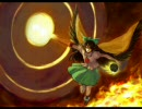 【東方地霊殿】霊知の太陽信仰 ~Nuclear Fusion~ 【アレンジ】