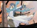 【KAITOオリジナル曲】 戦唄 【Full Ver】 thumbnail
