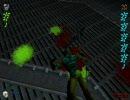 【狩リノ】 Aliens vs. Predator 2 プレデター編 Part.07 【時間ダ…】