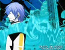 【KAITO】KAITO de NIGHT -crosstalks mix- thumbnail