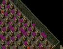 Ultima Online Bomberman