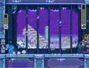 ろりがロックマンX3をノーマルにぷれいpart2