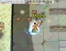 【RO】フルコンチャンプのホドレムリン狩り