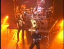 DREAM THEATER - MASTER OF PUPPETS (LIVE METALLICA COVER)