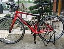 【ニコニコ動画】自転車で1200kmを6日間で走る。日本一周に刺激されて・・・を解析してみた