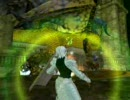 Everquest2 - Guild Malice clears Spirit of the Lost