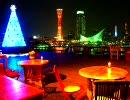 【神戸夜景】神戸市交通局・神戸新交通全駅掲載【三木鉄道】 thumbnail