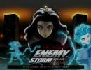 DJMAX 003 - Enemy Storm