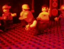 the oh lego