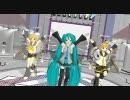 【MikuMikuDance】モーションブラーもどき【nukIM@S-2】