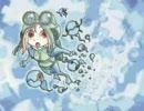 第68位:【てつ×ねこ】カエルウタ@JUNCA【デP】 thumbnail