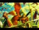 【実況プレイ】ファイアーエムブレム 封印の剣ハード 22章part6 thumbnail