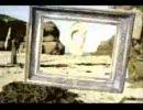 Aphex Twin / On