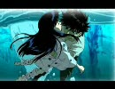 Like an Angel」 (人魚の森) -full ver- その5