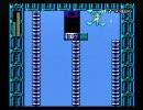 ロックマン9をごく普通にプレイしてみる - 18(エンドレスアタック編1)