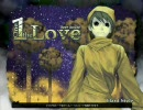 DJMAX 011 - One The Love