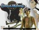 DJMAX 016 - Eternal Memory (少女の夢)