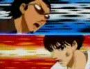 【MAD】スクールランブル+スクライド