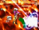 【MUGEN】ゲージMAXタッグトーナメント【ゲジマユ2】part91