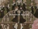 人気の「マリア様がみてる」動画 1,190本 -俺ヴォイス 海外ドラマ「マリズンブレイク」 ウザいあらすじ