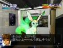 サーカディア(CIRCADIA) プレイ動画Part2