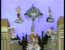 (PV) カブキロックス - 虹の都