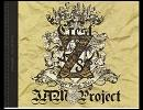 """JAM Projectのボーカルを抜き出してみた その1 「Crest of""""Z's""""] thumbnail"""