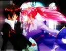 ViVian&Kazuma『moment』Full