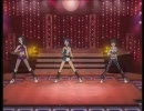 【アイドルマスター】スーパーユーロ from ポップン4 (仮組み)