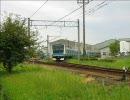 【車内映像】E233系 京浜東北線仕様 試乗会風景【最初から最後まで】