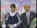 【ニコニコ動画】1994-リレハンメル ウルマノフSPを解析してみた