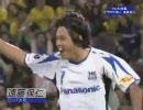 【サッカー】 PK特集 【ペナルティーキッ